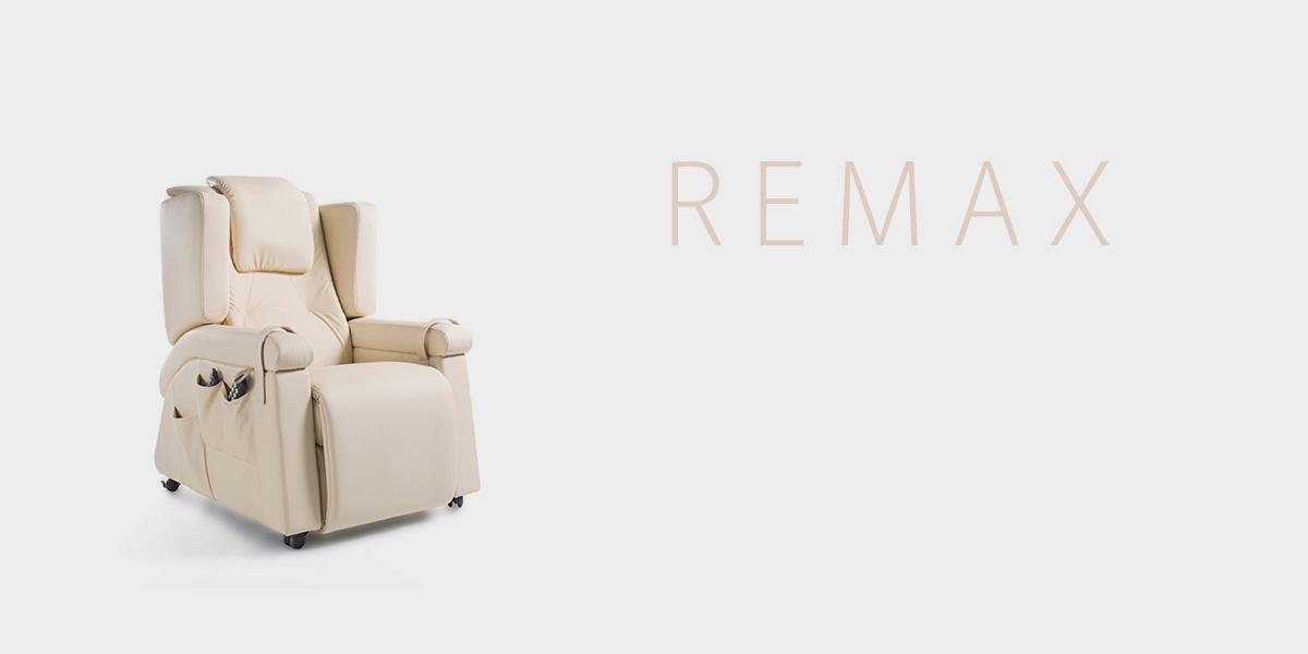 REMAX_overzicht