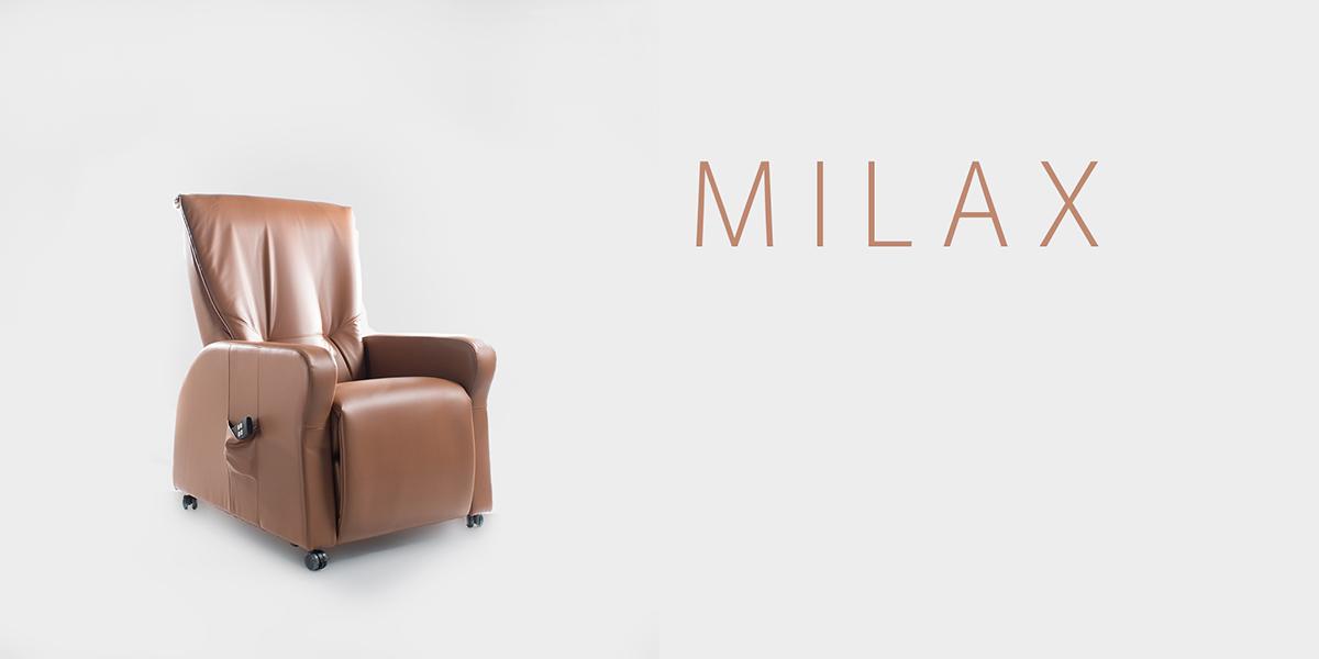 Overzicht_MILAX
