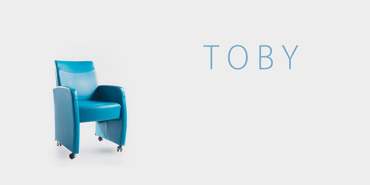 Overzicht_TOBY