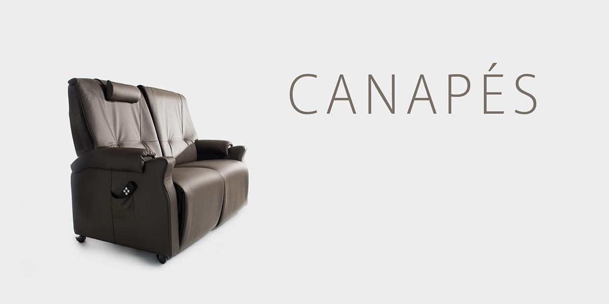 Overzicht_canapes