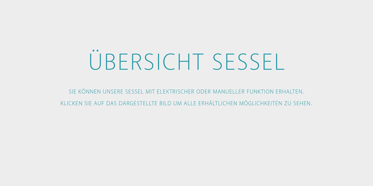 Overzicht_zetels_de
