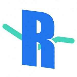 Revilax