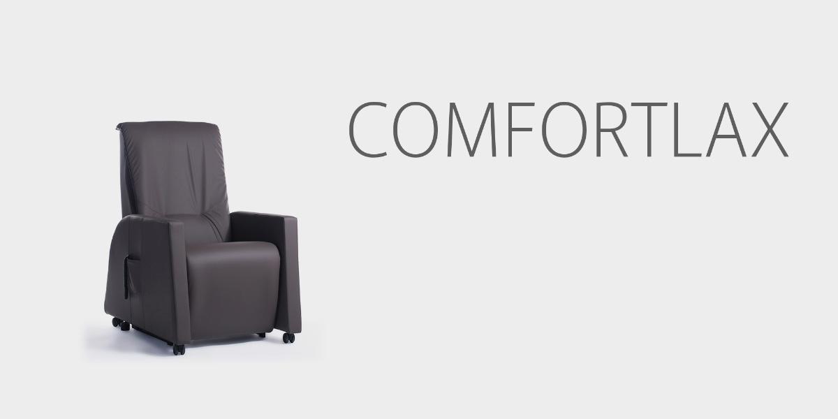Comfortlax